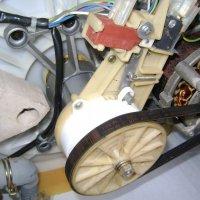 Conserto e manutenção lavadora de roupa